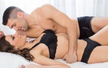 बढी सेक्स गर्नु यस कारण लाभदायक