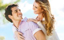 Top Ten dating tips for men