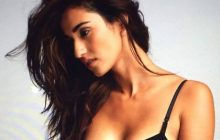 Hot & Sexy Girl: Disha Patani