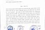 ओमानमा रहेका नेपालीद्वारा राजदुताबास मार्फत प्रधानमन्त्रीलाइ ज्ञापनपत्र