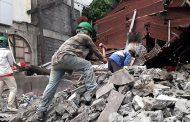 फिलिपिन्समा शक्तिशाली भूकम्प