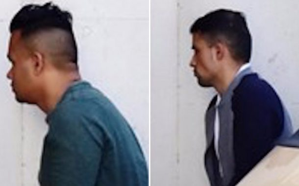 मानव तस्करी : दुई नेपालीसहित तीनजनालाई पोर्चुगलमा जेल सजाय