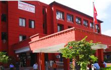 कोरोना परीक्षण गर्न सरकारले तोक्यो ११ अस्पताल