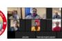 ग्लोबल गोरखा समाजको सय दिन सम्पन्न १५ बुंदे प्रगति विवरण सार्वजनिक